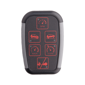 Ruptela-Eco-Drive-Panel-Accessory
