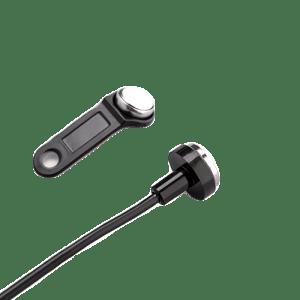 Ruptela-Identification-Key-accessory
