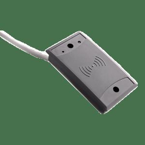 Ruptela-RFID-reader-accessory